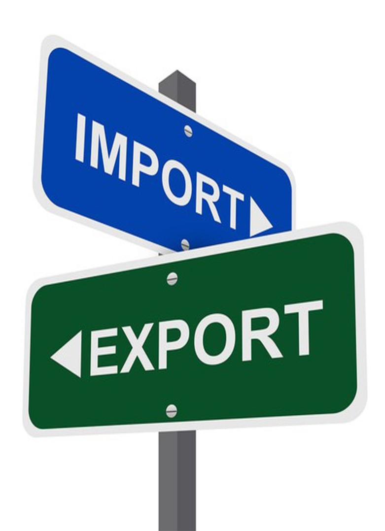 import-and-export-